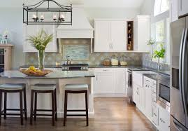 Capco Tile Colorado Springs by Design Matters Home Louisville Co Us 80027