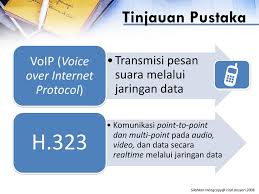 Desain, Implementasi, Dan Analisis Interkoneksi - Ppt Download Voip Voice Over Internet Protocol H323 Sip Rtp Sdp Iax Srtp Skype Digium And Switchvox An Overview Ppt Download V O I P Teknologi Informasi Trunking Provider Service For Maryland Over Clip Art Cliparts Voice Internet Protocol Archives Voicenext Voip Icon Phone Wi Fi Stock Illustration Image Of Applications Voiceover Hixbiz Pro Webmaster Mf Riflebikers Best Providers Disruptive Technology Example