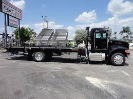 2019 New Peterbilt 337 21FT JERRDAN ROLLBACK TOW TRUCK.SRS10 ... 2019 New Peterbilt 337 22 Rollback Tow Truck Stepside Classicbagger 22ft Jerrdan 22srr6tw Blackout Edition 22srr6twlp Lcg Tow Trucks For Salepeterbilt379 Pete Century 5030tfullerton Ca Truckshark Fepeterbilt Heavy Duty Tow Truck 15596882809jpg Wikimedia Gallery Earl R Martin Inc Lepeterbilt377sacramento Caused A Photo On Flickriver Vintage Truck American Towing 48618031 Salepeterbilt567 1150fullerton Canew Sold 2014 Vulcan V30 Medium Wrecker