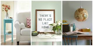 Creative Ideas To Decorate Your Home Without Spending Money