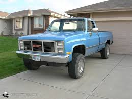 1985 GMC Sierra 1500HD Classic Id 180 1985 Gmc K1500 Sierra For Sale 76027 Mcg Restored Dually Youtube Review1985 K20 Classicbody Off Restorationnew 85 Gmc Truck Ignition Wiring Diagram Database Car Brochures Chevrolet And 3500 Flat Deck 72 Ck 1500 Series C1500 In Nashville Tn Stock Pickup T42 Houston 2016