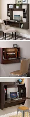 desks clear acrylic chair ikea bekant corner desk ladder desk