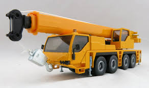 Siku 2110 - Crane Truck Liebherr LTM 1060-2 Yellow EU Version ... Toy Crane Truck Stock Image Image Of Machine Crane Hauling 4570613 Bruder Man 02754 Mechaniai Slai Automobiliai Xcmg Famous Qay160 160 Ton All Terrain Mobile For Sale Cstruction Eeering Toy 11street Malaysia Dickie Toys Team Walmartcom Scania R Series Liebherr 03570 Jadrem Reviews For Wader Polesie Plastic By 5995 Children Model Car Pull Back Vehicles Siku Hydraulic 1326 Alloy Diecast Truck 150 Mulfunction Hoist Mini Scale Btat Takeapart With Battypowered Drill Amazonco The Best Of 2018