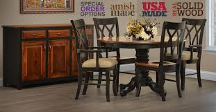 7 Piece Dining Room Set Walmart by Dining Tables 7 Piece Counter Height Dining Set With Leaf 5