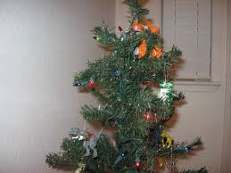 12 Ft Christmas Tree by Tf Matrix