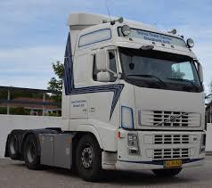 100 Volvo Truck Center FH440 Danmark DK AG 89 806 Flickr