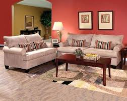 American Freight Sofa Sets by Winsome American Freight Living Room Set Freight Furniture And