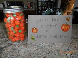 Moore Pumpkin Patch Tyler Tx by Best 10 November Baby Showers Ideas On Pinterest Baby Shower