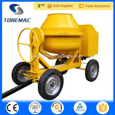 Cement Mixer With Pump Concrete Manufacturers Tobemac And Industrial ... 0534131570 Upc Harper Trucks Lweight 400 Lb Capacity Nylon Hand Truck Lowes Lifted Image Of Rental Locations Pickup Rentals At Rent A Best Kusaboshicom Magna Cart Folding 2017 Shop Dollies At With Regard To Three Wheel Decorating Plastic Fniture Dolly 4 Idea Alluring Steel Milwaukee Convertible 2018 Cosco 2 In 1 Alinum The Lowescom