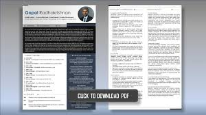 Best Resume Samples | Professional Resume Samples Free Resume Builder Reviews Erhasamayolvercom Shidduch Resume Best Cadian Rumes 150 Cadianformat Sharon Janitor Cover Letter Sample Genius 5 Website Builders For Online Cvs And 2019 The Ultimate Guide To Job Hunting Apply To 15 Jobs Per Hour Use A Can A Boss Forbid Employees From Posting Their Inccom The Hvard Guide To Your Job Search Sponsored Crimson Brand Planet Review Rating Quality Prices 9 Ideas Database Template Bbb Writing Services Soniverstytellingorg