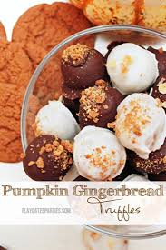 Gingerbread Pumpkin Trifle Taste Home by 469 Best Autumn Recipes Images On Pinterest
