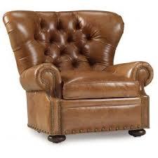 Bradington Young Leather Sofa Recliner by Shop Bradington Young Furniture At Carolina Rustica