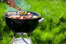 barbecue a la plancha plancha ou barbecue auchan et moi