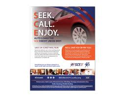 SCE Federal Credit Union - HyattWard Advertising O Bee Credit Union Auto Loans Loan Fancing Consumers Recreational Vehicles Lifetime Federal Refinance Icon Bold Modern Poster Design For Columbiagreene Repos Foclosures Tva Community Car Dealerships In Tucson Tuscon Dealers Lens Brokerage A Million Thanks Attending The Eisville Grand Opening Ted Cianos Used And Truck Dealer Pensacola Fl 32505 Vehicle Refinance Blue Fcu American 1 Sales Jackson Mi