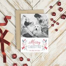 55 Creative DIY Gift Ideas For Everyone In Your Life Shutterfly