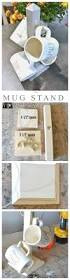 Wood Projects Gifts Ideas by Best 25 Encouragement Gift Ideas On Pinterest Cheerleader Gift