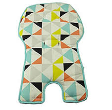 Replacement Seat Pad/Cushion / Cover For Fisher-Price SpaceSaver ... Amazoncom Fisher Price Spacesaver High Chair Replacement Bck62 Indoor Chairs Girls Space Saver Fisherprice Rainforest Friends Ipirations Car Seat Straps Chicco Cover Pad Gray Covers Dlg99 Padcushion For Polly Uk Elegant Premium Handmade And Stylish Replacement High Chair Covers 4in1 Total Clean
