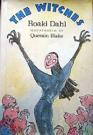 Shake Dem Halloween Bones Read Aloud by Book Aunt Enter Three Witches