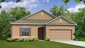 Maronda Homes Floor Plans Melbourne by New Home Floorplan Melbourne Fl Avella Maronda Homes