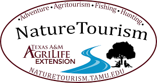 Hunting Businesses - Nature Tourism Development Hunting Land For Lease In Texas Barnes Keith Ranch Way To Show Horserider Western Traing Howto Advice Petersens Devoted The Sport Of Recreational 2017 Camp Meeting Daily Schedules District United Kings Head Coach Smart Discusses Struggles Against Houston Exotics Gallery Whitetail Deer Turkeys Goats And Wild Pigs Index Names From 1968 Bridgeport Newspaper Ultimate Predatorbarneskeith Ranch Boss Hog Contest Youtube Ultimate Predator
