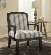 Red Accent Chairs Target by Chairs Extraordinary Accent Chairs At Target Accent Chairs At