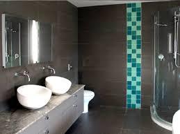 aperçu déco salle de bain carrelage