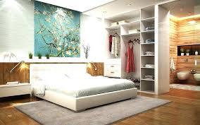 chambre à décorer decorer une chambre bilalbudhani me