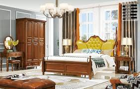 design schlafzimmer garnituren komplett bett 2 nachttisch neu leder betten 3tlg