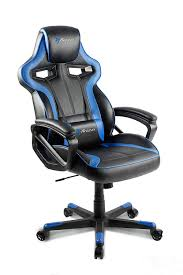Amazon.com: Arozzi Milano Enhanced Gaming Chair, Blue: Kitchen & Dining Blue Video Game Chair Fablesncom Throne Series Secretlab Us Onedealoutlet Usa Arozzi Enzo Gaming For Nylon Pu Unboxing And Build Of The Verona Pro V2 Surprise Amazoncom Milano Enhanced Kitchen Ding Joystick Hotas Mount Monsrtech Green Droughtrelieforg Ex Akracing Cheap City Breaks Find Deals On Line At The Best Chairs For Every Budget Hush Weekly Gloriously Green Gaming Chair Amazon Chistgenialesclub