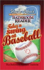 Uncle Johns Bathroom Reader Free Download by 142 Best Books Images On Pinterest Book Reviews Wire And An