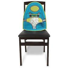 Eddie Bauer High Chair Tray by Eddie Bauer High Chair Reviews