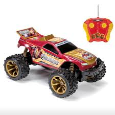 Avengers RC Iron Man Turbo Blaster Racer | Toy Cars | Pinterest ... Ror Monster Trucks Tohead Ironman Vs War Machine Youtube Julians Hot Wheels Blog Iron Man Jam Truck Die Cast Metal Body 1 64 Scale Offroad Diecast Vehicle Coloring Page Free Printable Coloring Pages Professional Stringer Of Words In Lieu Movie Monster Trucks Noise Pr Details About Hot Wheels Monster Jam Iron Man Marvel Heroes 164 Spiderman Truck Comm Couture Lucas Oil Pro Motocross 250 Moto 2 Maley Bike Gets Buried Crazy Motorbike Party With Spiderman Ironman Batman Have Fun 2018 Dirtrunners Challenge Info Rc Car Club