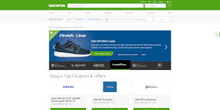 How To Save Money On Online Shopping Feat. Groupon Coupons ... Consumer Reports Reviews Popular Online Taxprep Services The Turbotax Defense Wsj Jdm Hub Coupon Code Coupons In Address Change Warren Miller Redemption Printable Kingsford Coupons Turbotax Logos How To Download Turbotax 2017 Mac Problems Deluxe 2015 Discount No Need Youtube Ingles Matchups Staples Fniture 2018 5 Service Code And For 20 1020 Off Blains Farm Fleet Ledo Pizza Maryland Costco February Canada Caribbean Travel Deals