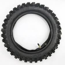 Cheap 15 Inch Tire Tube, Find 15 Inch Tire Tube Deals On Line At ... Star Fighter Blue Ring Dwt Racing Vw Polo Tyre Wheel Upgrade Thread Page 2 Teambhp Amazoncom 270r15 Vogue Custom Built Radial Vii Automotive Aing Rakuten Global Market 4 Book Set 175 65r15 Dunlop Winter Brand New Tyres Prices 15 Inch Car Tire Buy Tityre Fat Hub Motor With 15600 6 Inch 48v 800w Hub 1 15x8 19 Offset 5x127 Mb Motoring Chaos 5 Silver Wheelrim Tires Size Explanation Diagram Of Flordelamarfilm Wheel And Tire Packages Inch Vintage Wheels Mustang Hot Rod Off Road And 33 Buckshot Compared To 285 Sale Your Next Blog