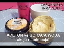 Viva Decor Inka Gold Pastels by 103 Best Viva Decor Inka Gold Rub N Buff Images On Pinterest