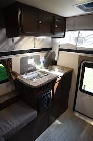 2017 Palomino SS-500 Announcement - Small Pop-Up Truck Camper - 3 New 2018 Palomino Reallite Hs1912 Truck Camper At Western Rv Bed Pop Up Inspirational Rv Applies Line X Ss1604 Specialty 2013 Bronco Bronco 800 Carthage Mo Mid 2019 Bpack Edition Ss 500 Burdicks 2015 1251 The Pro Repairing Youtube Camper Question Mpg Wih Popup Dodge Diesel Used 1996 Mustang Folding Popup Shady Maple Lite Pop Pickup Ss1251 Bpack Shadow Cruiser 7 Slide In