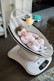 Sharing A 4moms Review On The Blog! Read Why We Love Our Mamaroo ... 4moms High Chair White Green 12 Best Highchairs The Ipdent Evenflo Fava Baby Ev 5806bsy Chairs 4moms Review Living In Color Nuna Zaaz Review Sharing A Review On The Blog Read Why We Love Our Mamaroo Gray Chair Chaise Bb Nomade Chaise Haute Portable Be Must Have Infant Gear Featuring Chicco According Moving 5806wjx