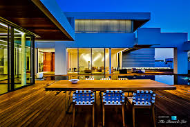 100 Caesarea Homes For Sale Five Star Residence Haifa Israel The