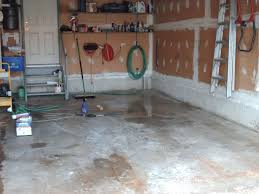 Rustoleum Garage Floor Coating Kit Instructions by Rustoleum Garage Floor Coating Kit Instructions 100 Images