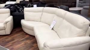 Natuzzi Editions Sofa Uk by Natuzzi Italia Clearance Stock At The Uk Factory Outlet The Best
