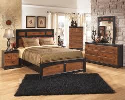 Ashley Bittersweet Bedroom Set by Rent To Own Bedroom Furniture Bedroom Suite Rental Bestway