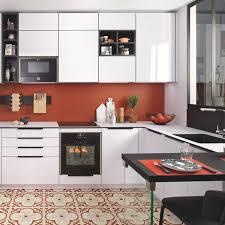 90 Beautiful Small Kitchen Design Ideas INTERIOR Kitchen Design