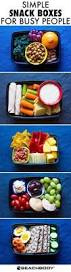 Healthy Office Snacks For Weight Loss by 17 Healthy Office Snacks Healthy Office Snacks Office Snacks