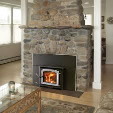 Fireplaces Inserts Hillside Acres Stoves