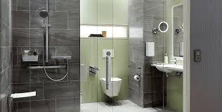 barrierefreies badezimmer installateur wien