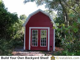 12x16 Gambrel Shed Kits by Pictures Of Gambrel Sheds Photos Of Gambrel Sheds