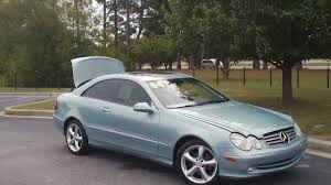 2004 Mercedes-Benz CLK320 - Capitol Automotive Used Cars - Florence ... Lee Hyundai Of Florence Vehicles For Sale In Sc 29501 Craigslist Used Cars Sale By Owner Cheap Prices Interior Toyota Auto Dealer Lugoff Blog 2019 Trd Pro Series At King Cadillac Buick Gmc Autocom New And For Priced 1000 Inventory Diesel Man Truck Center Llc Two Men And A Truck The Movers Who Care 1999 Oldsmobile Aurora Mathes Auto Sales 2006 Suzuki Verona Carolina Youtube Ford E350 Cargurus