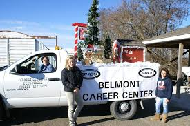 Belmont-Harrison Career Center Wood Motor Chevrolet In Harrison Ar Serving Eureka Springs 4th Annual Harrison Career Center Ffa Tractor Truck Engine And The Rhythm Room Bluesman Mike The Blues Review Band Tickets Gliders Losing Altitude Emissions Regs Crack Down On Pre2010 Belmtharrison Career Center Our Commercial Business Bill Colwell Ford Inc Masked Man With Handgun Steals Money From Township Freightliner Truck Details Western Star Annual Tractor Engine And Richmond Chester Va Dealer Heritage Mcguire Clare Midland Mt Pleasant Mi