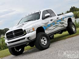 Ram Pickup Truck. 2013 Truck Of The Year Ram 1500 Motor Trend ... Custom Two Face Dodge Ram Double Cab Pick Up Truck Youtube Lifted Ram Trucks Slingshot 1500 2500 Dave Smith What Are The Top 5 Ways You Would Customize Your Pickup Pinterest Rams Rebel For Sale 2017 Lone Star Edition With A Robert Loehr Cdjrf Cartersville Ga Airport Chrysler Jeep Manchester Motors 1999 4x4 Slamfest Show Custom New Lovely Slingshot And Mopar Debut Accessory Lineup For 2019 At