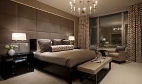 Style Home by 10 Relaxing Bedrooms That Bring Resort Style Home
